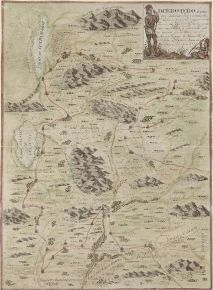 Miera_Escalante_map_1777