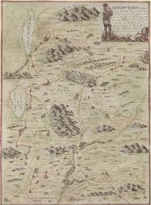 Miera_Escalante_map_1777