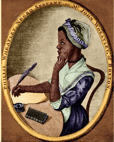 phillis-wheatley-171162322x-56aa27053df78cf772ac8f8f.jpg