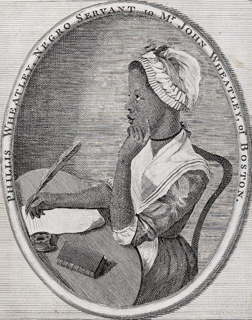 Phillis_Wheatley_frontispiece.jpg