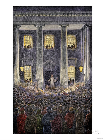 president-lincoln-s-last-speech-delivered-to-crowds-outside-the-white-house-april-13-1865.jpg