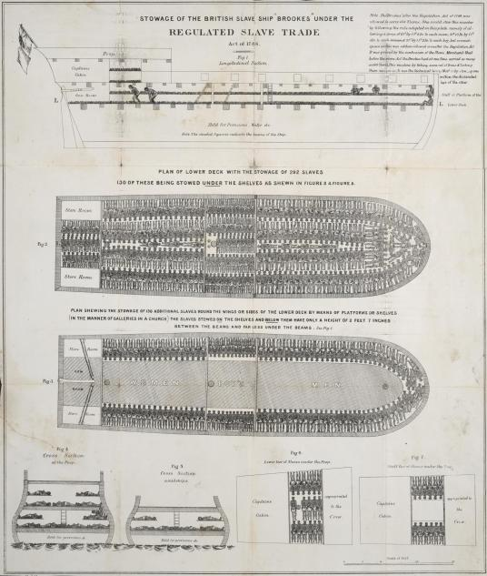 Slaveshipposter.jpg