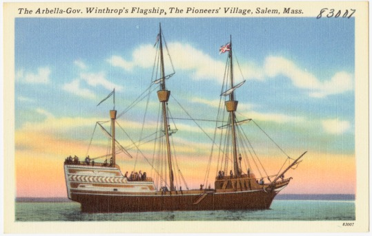 The_Arbella_--_Gov._Winthrop's_Flagship,_The_Pioneers'_Village,_Salem,_Mass..jpg